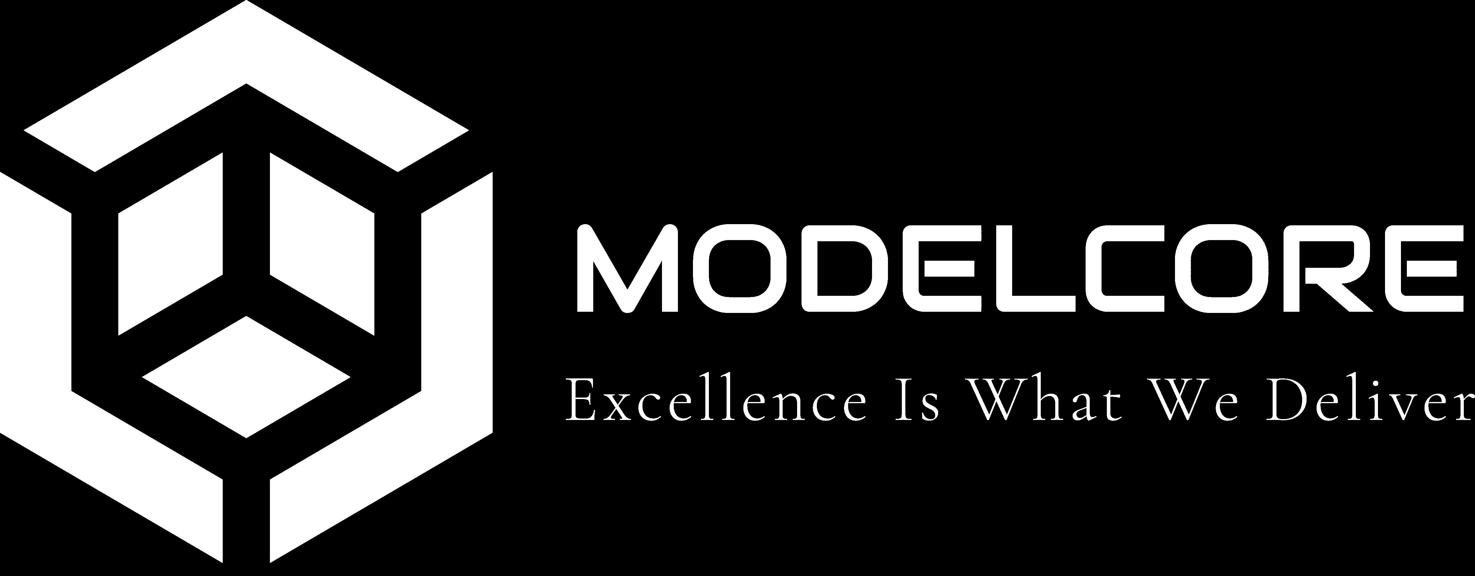 Modelcore Inc.